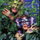 Fairy Masks AC