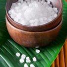 Elemental Bath Salts