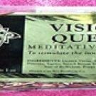 Vision Quest, 1 oz.:RSVIS