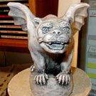 Austin Winged Dragon cug