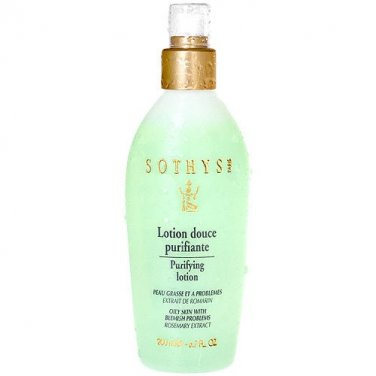 Sothys Purifying Lotion - 6.7 oz (200 mL)