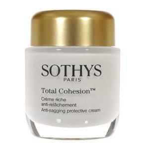 Sothys Total Cohesion Protective Cream 1.69oz