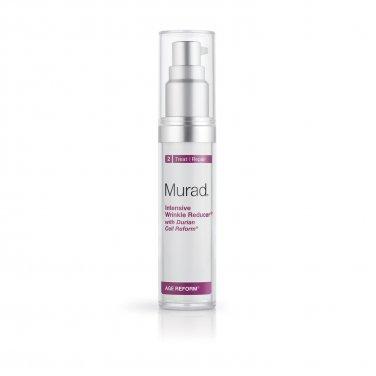 Murad Intensive Wrinkle Reducer, 1.0 oz