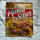 Mama Sita's Barbecue Marinade Mix