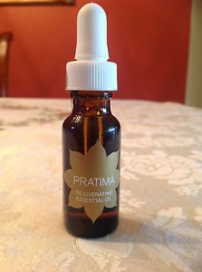 Antiaging Replenishing Oil Facial Moisturizer Rehydrate Firm and Repair Skin