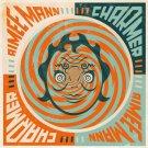 Aimee Mann - Charmer  - UK CD album 2012