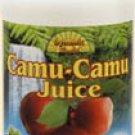 Camu-Camu Juice Blend- 32 oz.