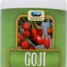 Goji Fruit Extract -- 32 oz