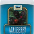 Acai Berry Fruit Blast- 32 oz