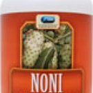 Noni Fruit Extract- 32 oz