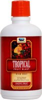 Tropical Fruit Blast Exotic Fruit- 32 oz