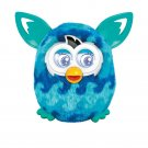 Furby Boom Figure Waves digital eggs game funtime laugh dance speak respond