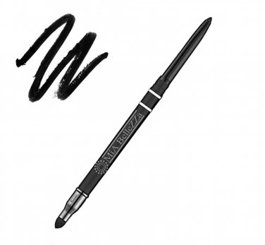 The Ultimate Eye Liner in Black Magic
