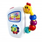 Baby Einstein Take Along Tunes w/ 7 Baby Friendly Classical Melodies