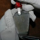 GOLF CLUB GROOVE SHARPENER & REGROOVING TOOL