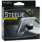 Nite Ize STCK-11-R8 Steelie Car Mount Kit for Cellphones
