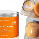 Hot Cream by Pure Body Naturals : 8.8 oz