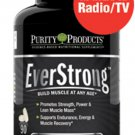 EverStrong (90) Increase your Strngth!!