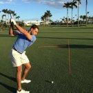 New Golf Swing Tool