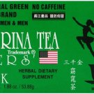 3 BALLERINA TEA DIETERS DRINK (lose weight)