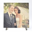 Your Photo Printed On Wood (12 x 15 )