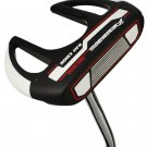 Ray Cook Golf- Silver Ray SR400 Putter (34 or 35 inch)