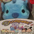 Disney Stompeez!! Slippers