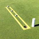 Amazing Putting Aid