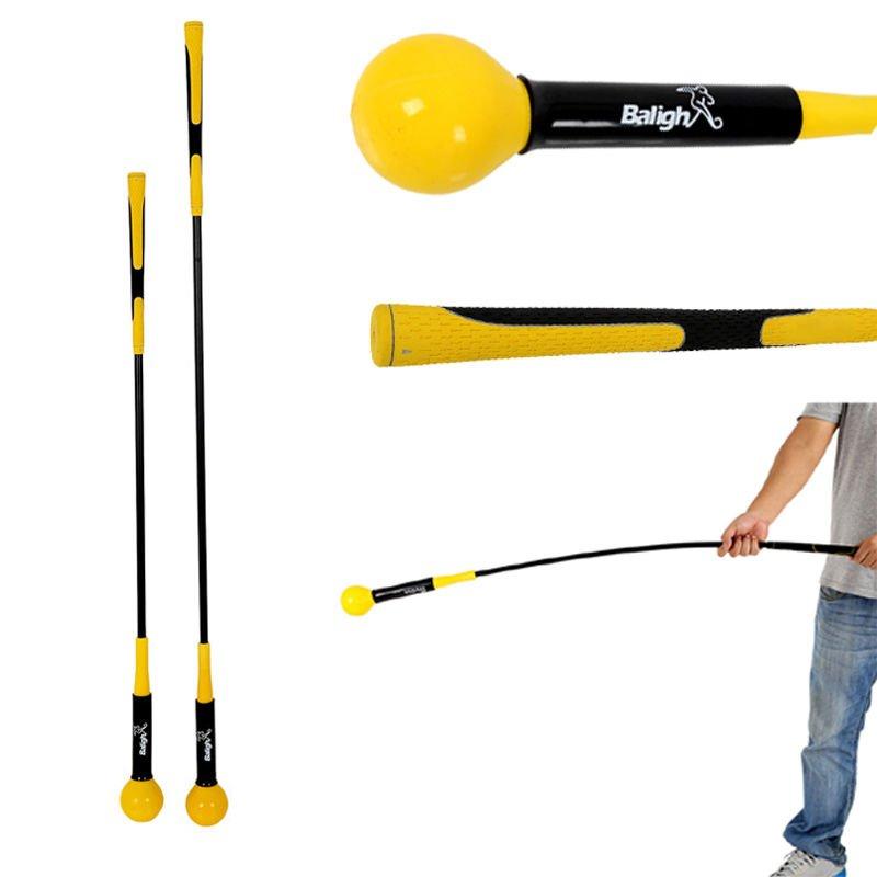 Balight Golf Swing Trainer  (40 inch model)