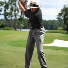 Whip Stick by David Leadbetter..Warm up Easily!!
