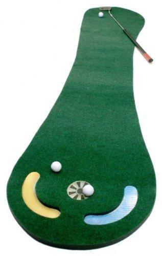 Putt-a-Bout Putting Green  8 feet