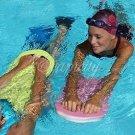 Kids & Adults Swimming Float & Aid