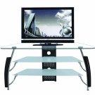 U16 - 32 Inch Plasma Tv Stand/ Media Console