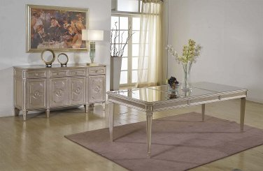 T1810 � Palais Special Collection Dining Table