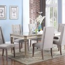 T1810 – Palais 5 Pcs Dining Room Set Collection (Taupe)
