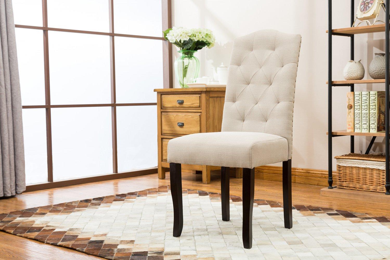 Patio Furniture Spartanburg Sc Outdoor Furniture Stores