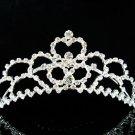 Sparkle Hair Comb, Wedding Comb Jewelry, Wedding Comb,Silver Bridal Com Sparkle Beauty  8530