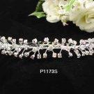 Bridal Veil ;Opera accessories ;Wedding Headpiece; Bridesmaid Comb;Teen girl Sweetheart Tiara #1173