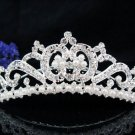 Opera accessories ;Bridal Veil ;Wedding Headpiece;Pearl Bridesmaid Comb;Teen girl Tiara #4705pl