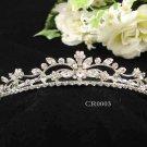 Silver Comb;Teen Girl Comb ;Bride Tiara;tiara;Fashion Bridesmaid Hair accessories;Bridal Comb#03