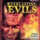 30 Newer Horror Feature DVD Lot - New DVDs!