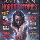 DVD Lot - 30 Horror Films - New DVDs!