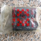 Honda CB400 F rubbers for Passengers Rest New Unwrapped OS Fits other CB Models