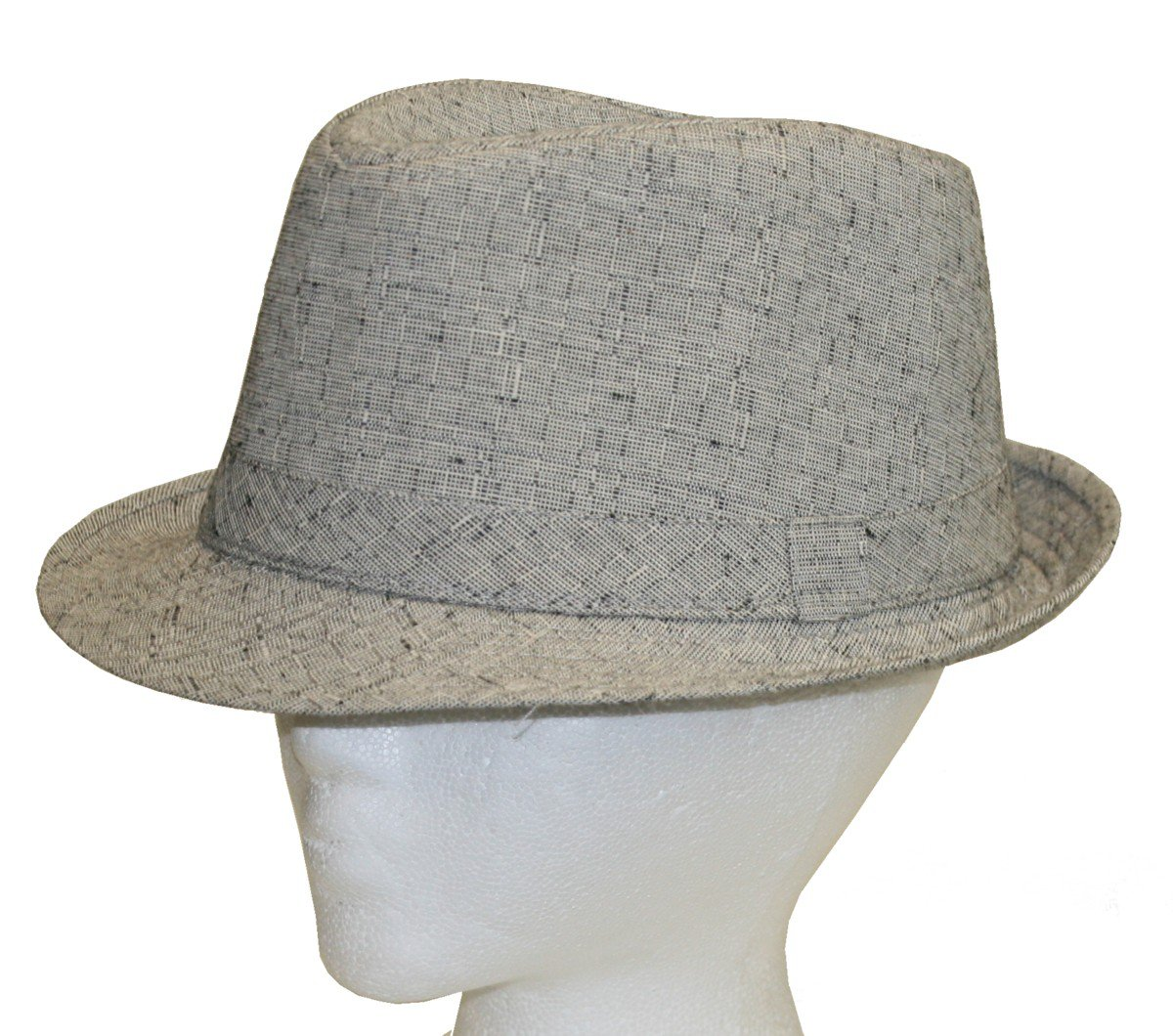Shop for boys fedora hat grey online at Target. Free shipping on purchases over $35 and save 5% every day with your Target REDcard.