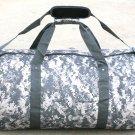 """31"""" Digital Camo Large Duffel Bag  SWWW548"""