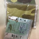 Camo Chill Towel Cooling Towel - Large  SWEDChillCamo