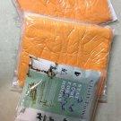 Hunter Orange Chill Towel Cooling Towel - Large  SWEDChillOrange