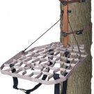ALPHA™ II Hang On Treestand  SWDSIAHOII
