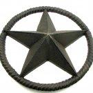 Rope Star  - SWIWG   0184S-0045