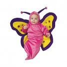 SZ Infant Butterfly Infant Toddler Costume - SWWHC885389